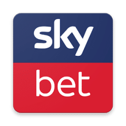 Bet365 vs Skybet: Which Bookmaker Offers a Better Betting ...